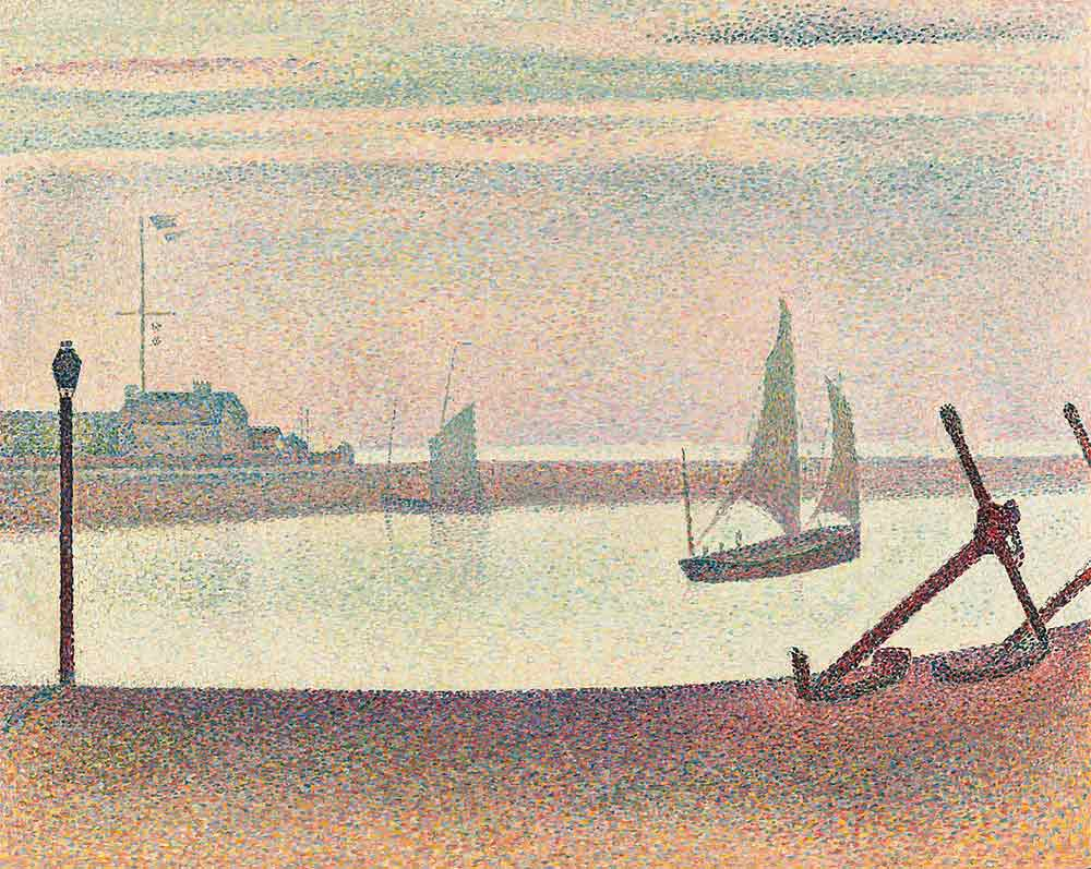 georges-pierre-seurat-later-years-05