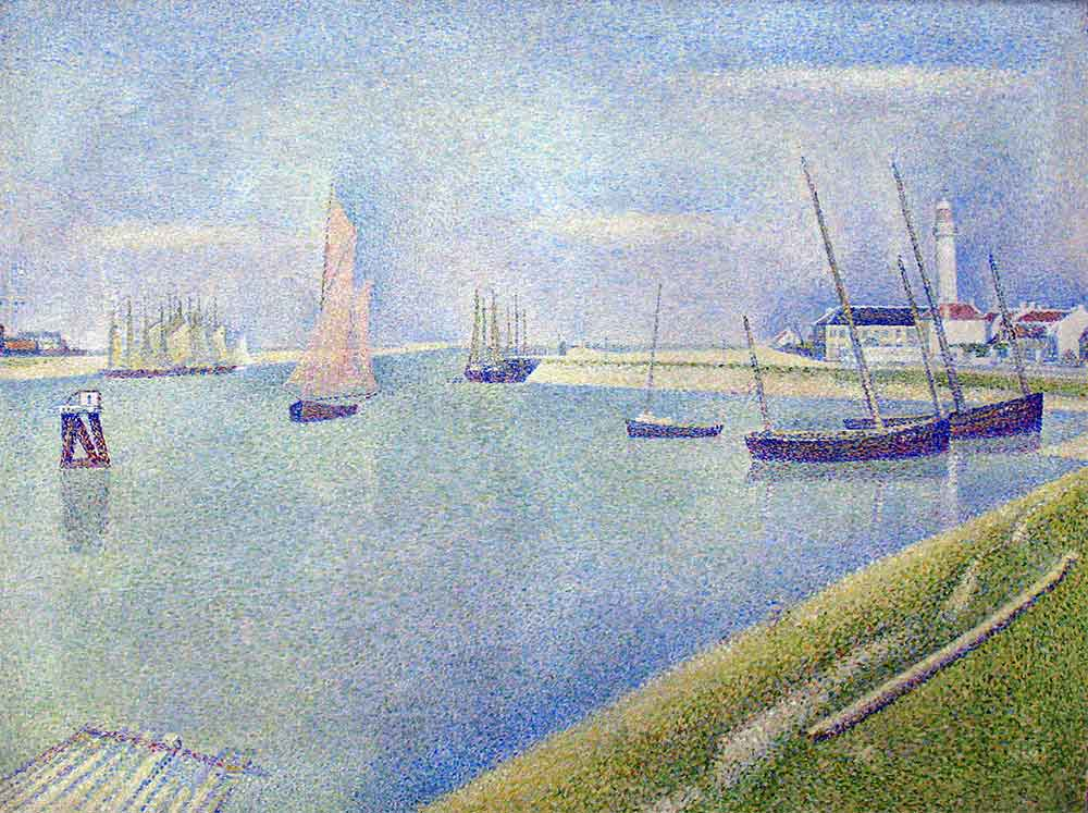 georges-pierre-seurat-later-years-06