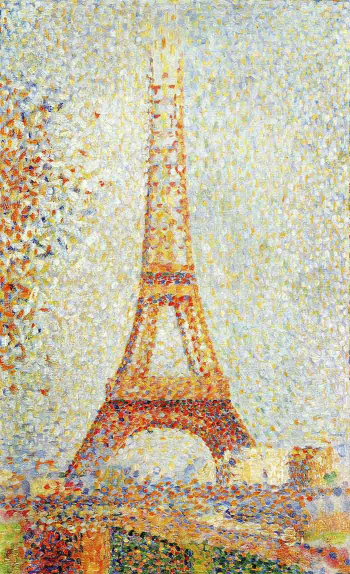 georges-pierre-seurat-later-years-07