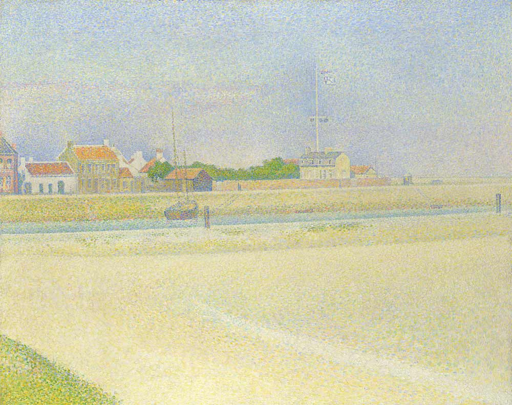 georges-pierre-seurat-later-years-09