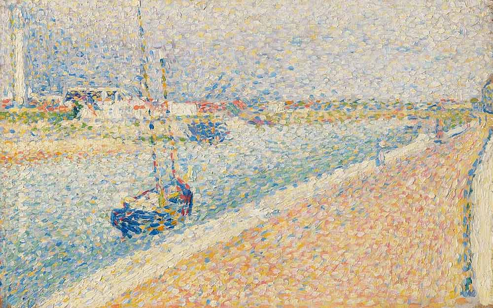 georges-pierre-seurat-later-years-11