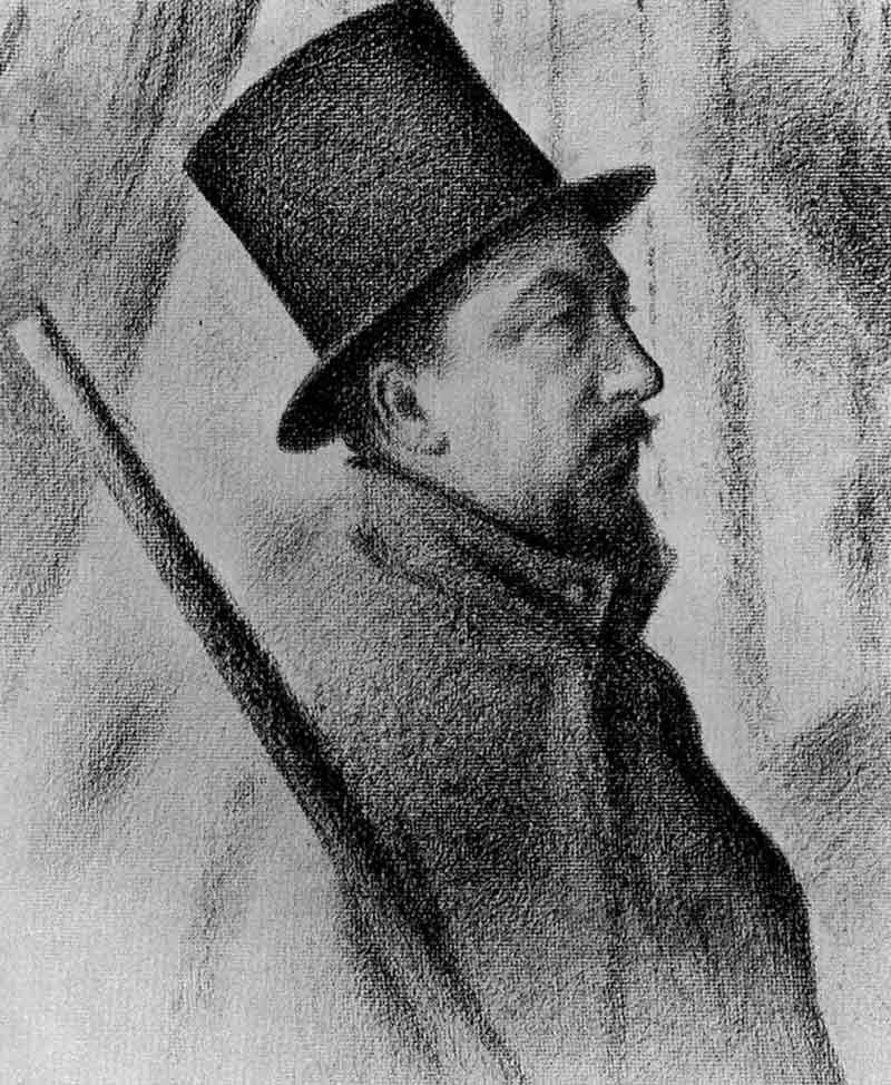 georges-pierre-seurat-later-years-12