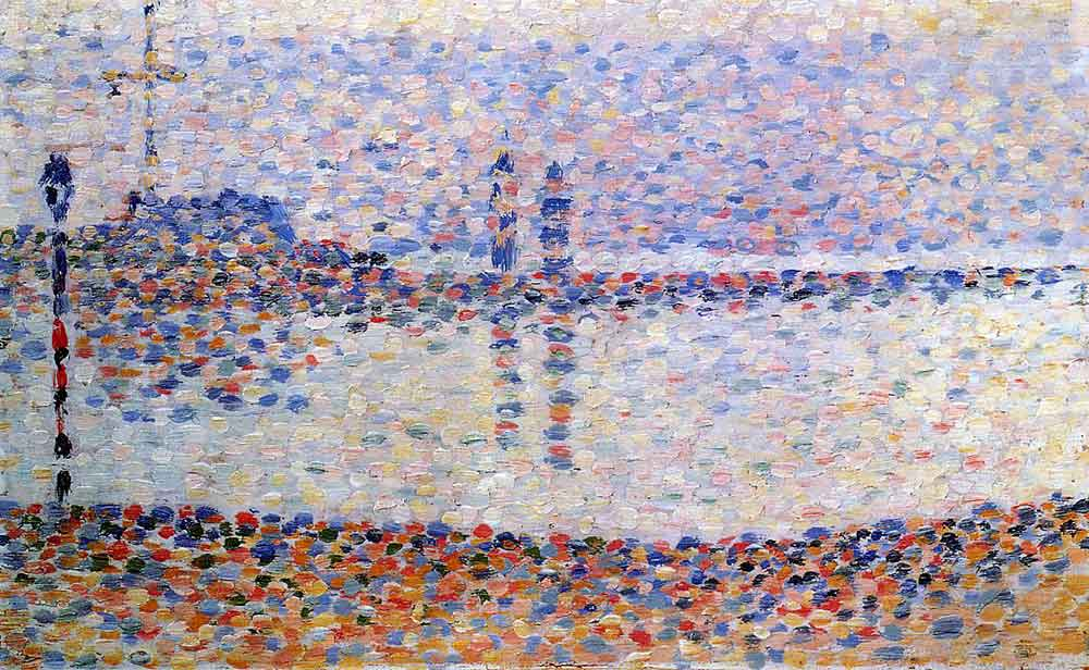 georges-pierre-seurat-later-years-13