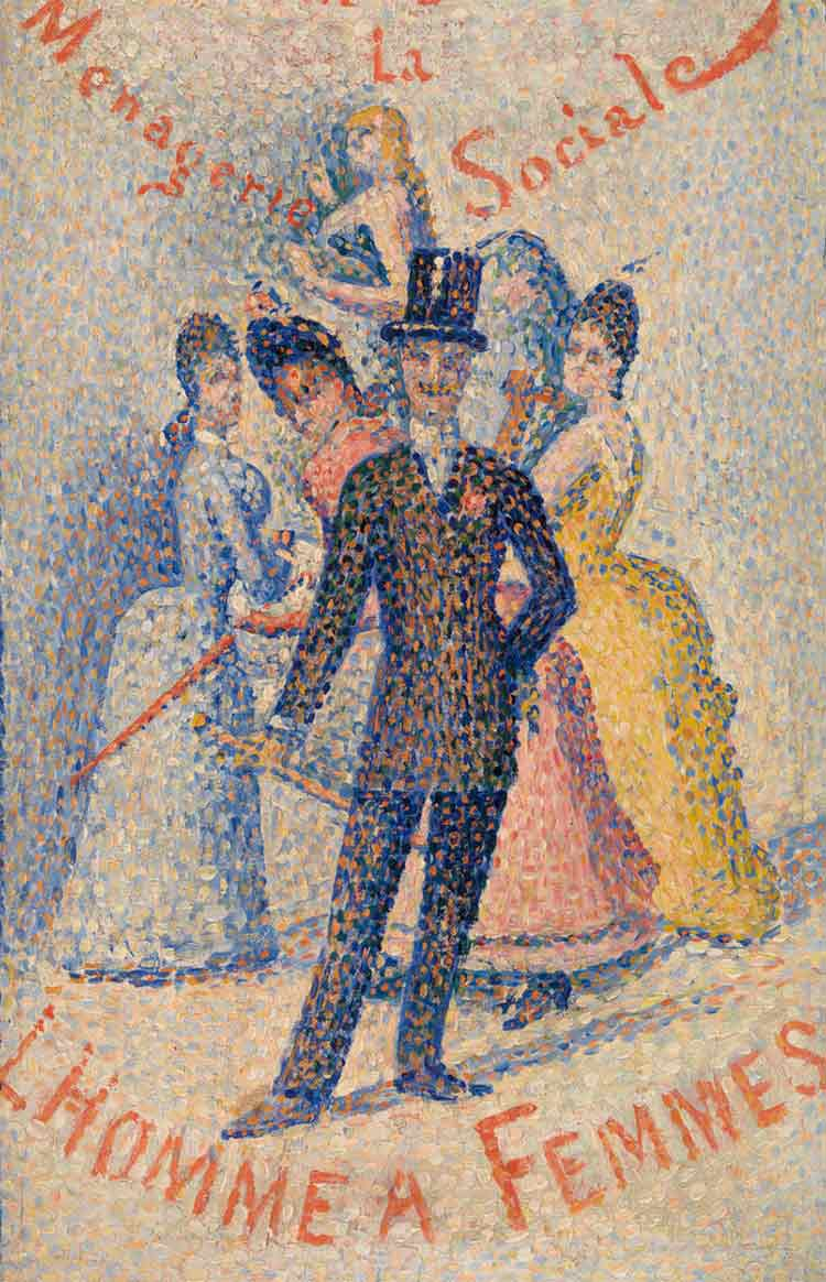 georges-pierre-seurat-later-years-14