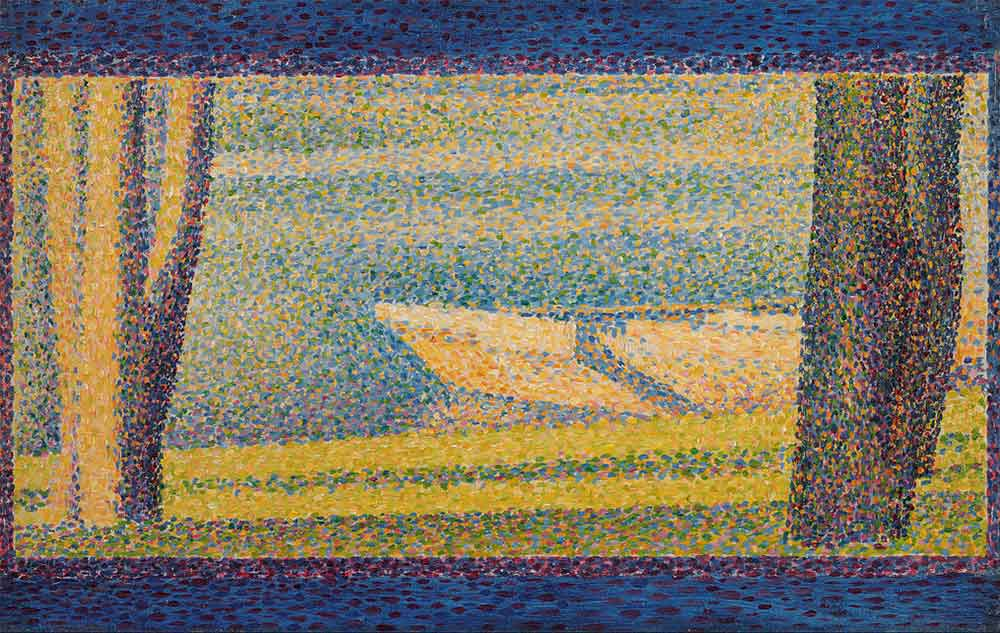 georges-pierre-seurat-later-years-15