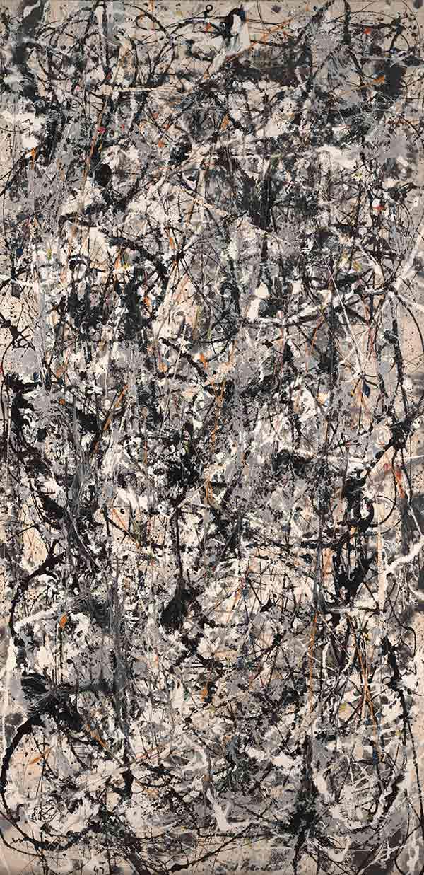 jackson-pollock-drip-period-14