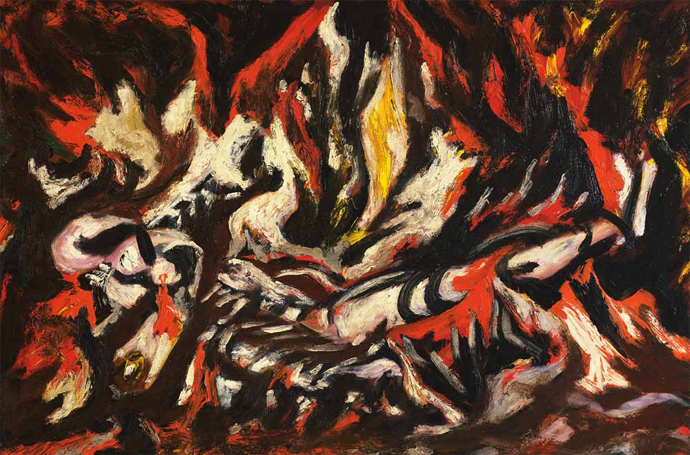 jackson-pollock-early-works-01