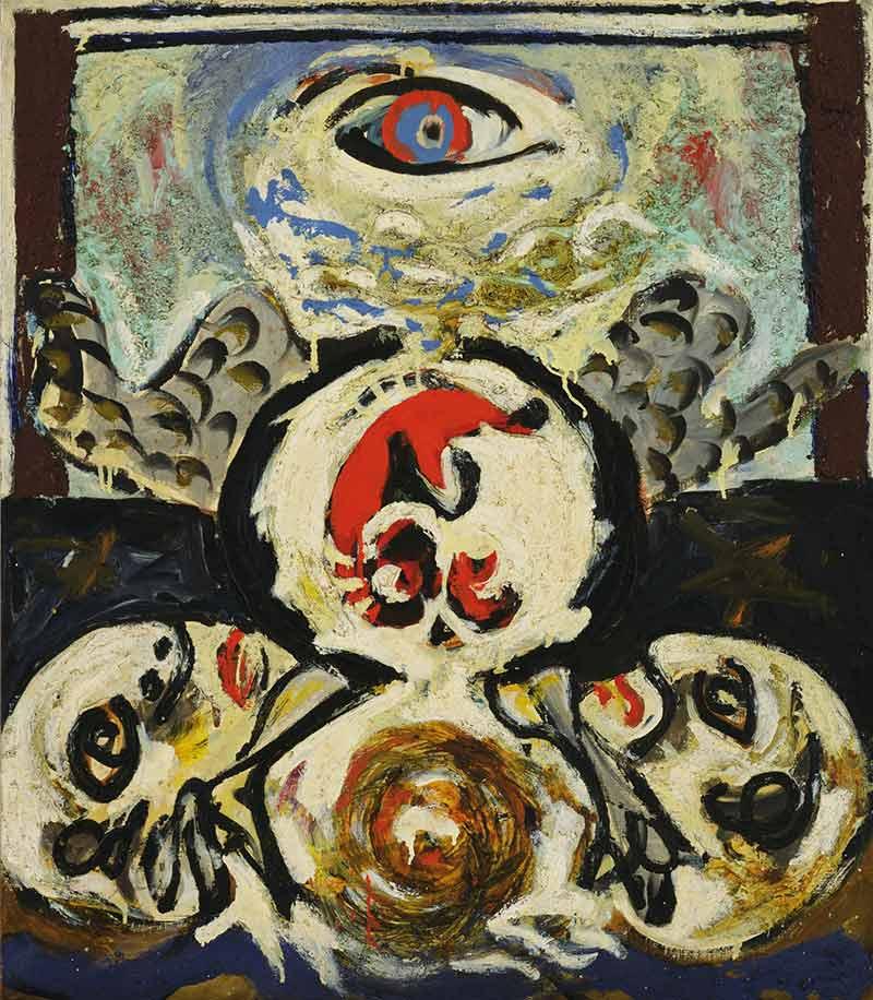 jackson-pollock-early-works-02