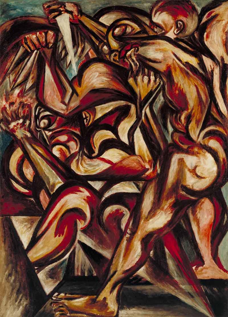 jackson-pollock-early-works-03