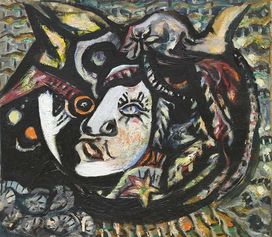 jackson-pollock-early-works-04