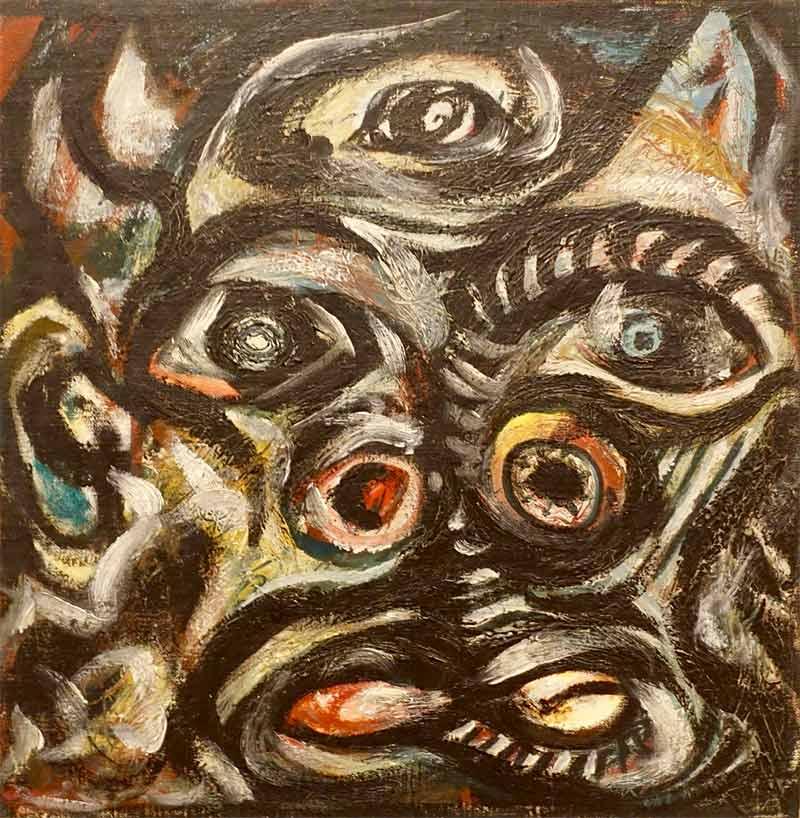 jackson-pollock-early-works-05