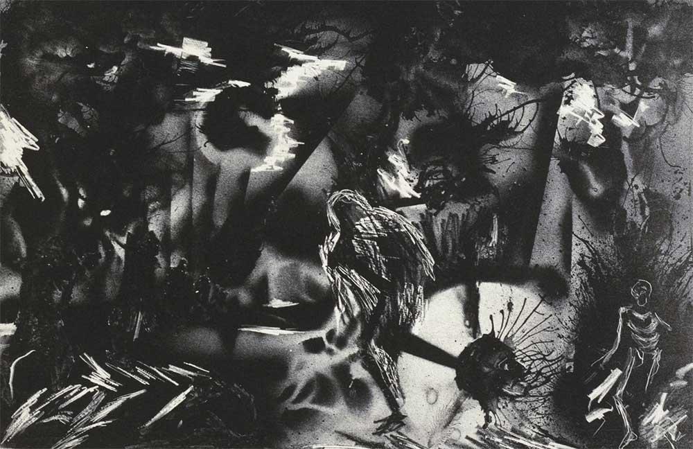jackson-pollock-early-works-06