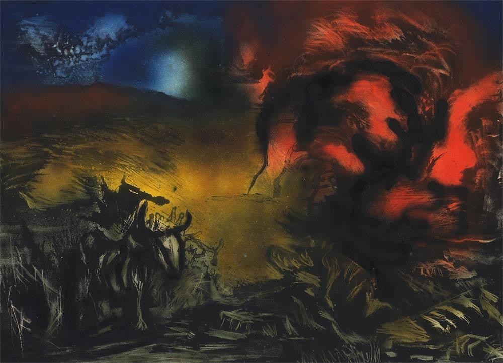 jackson-pollock-early-works-07