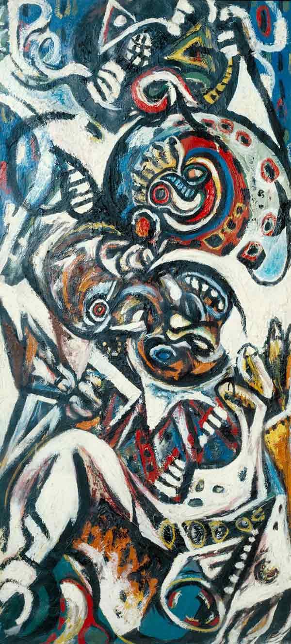 jackson-pollock-early-works-08