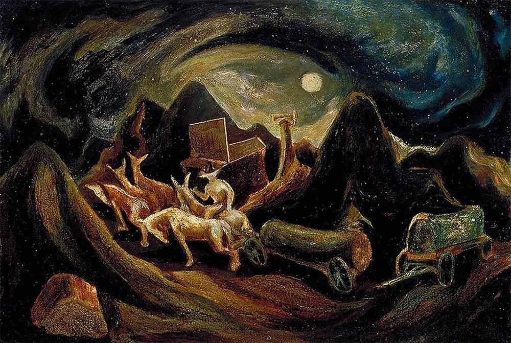 jackson-pollock-early-works-09