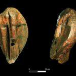 Shigir Idol ประติมากรรมเก่าแก่ที่สุดในโลกมีอายุมากกว่าสโตนเฮนจ์ 7,000 ปี