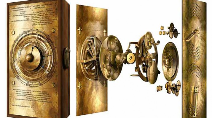 unlock-on-antikythera-mechanism-1