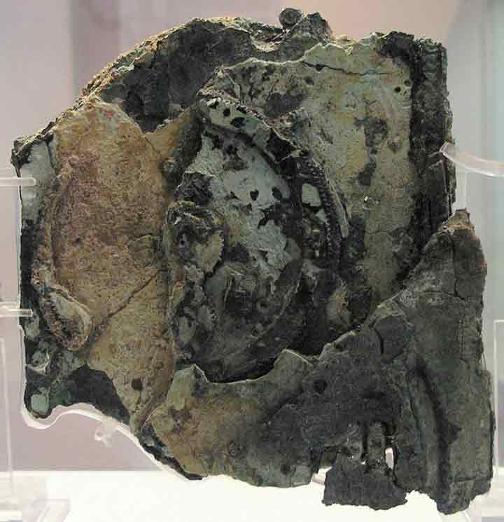 unlock-on-antikythera-mechanism-3