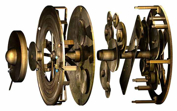 unlock-on-antikythera-mechanism-4