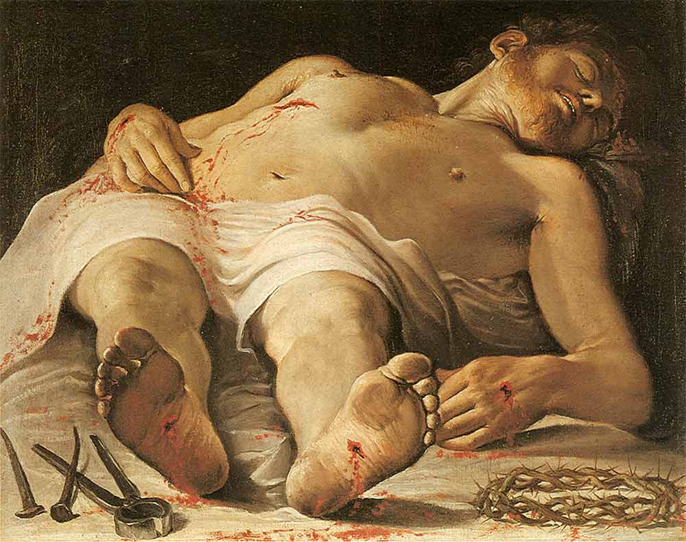 annibale-carracci-early-works-08
