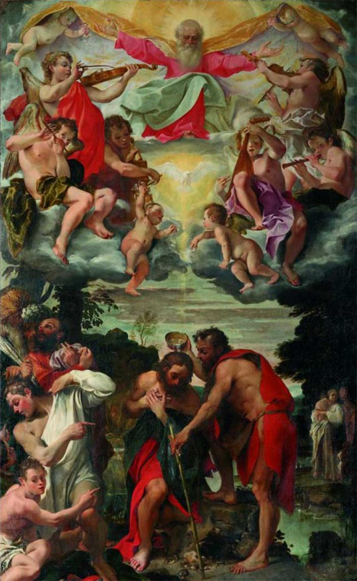 annibale-carracci-early-works-09