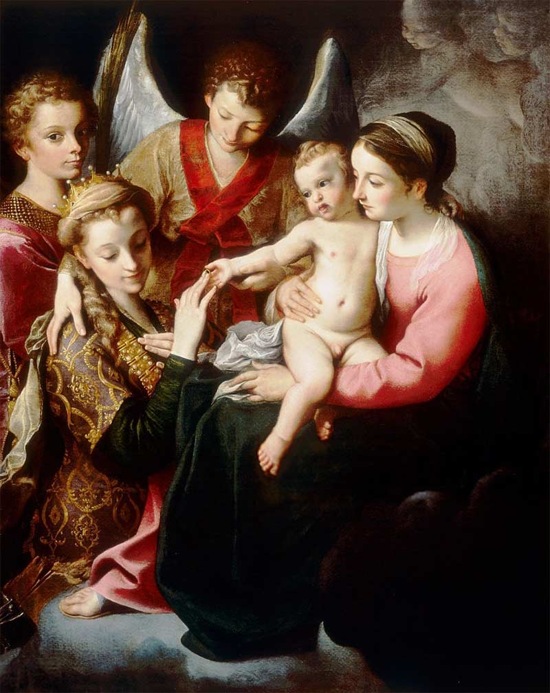 annibale-carracci-early-works-10