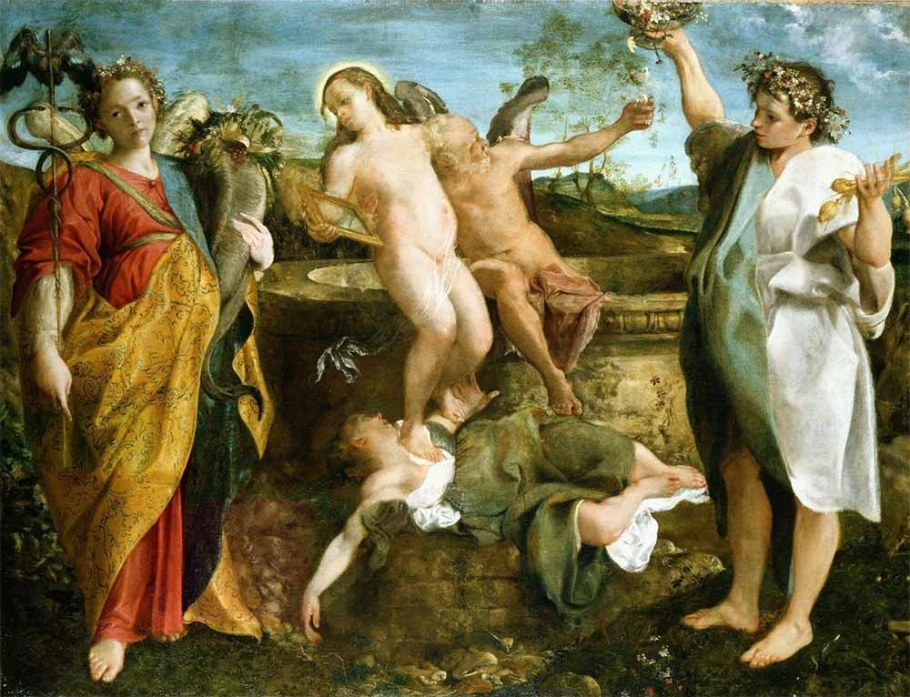 annibale-carracci-early-works-11