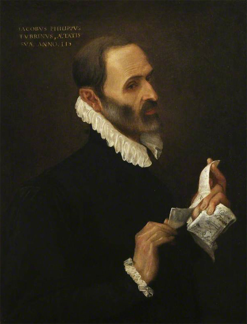 annibale-carracci-early-works-12