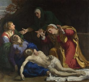 annibale-carracci-later-years-02