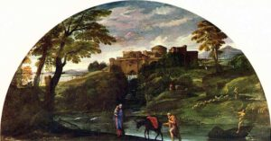annibale-carracci-later-years-03