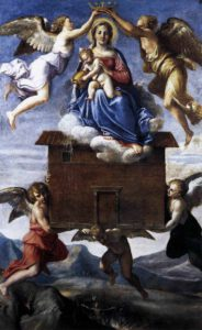 annibale-carracci-later-years-06