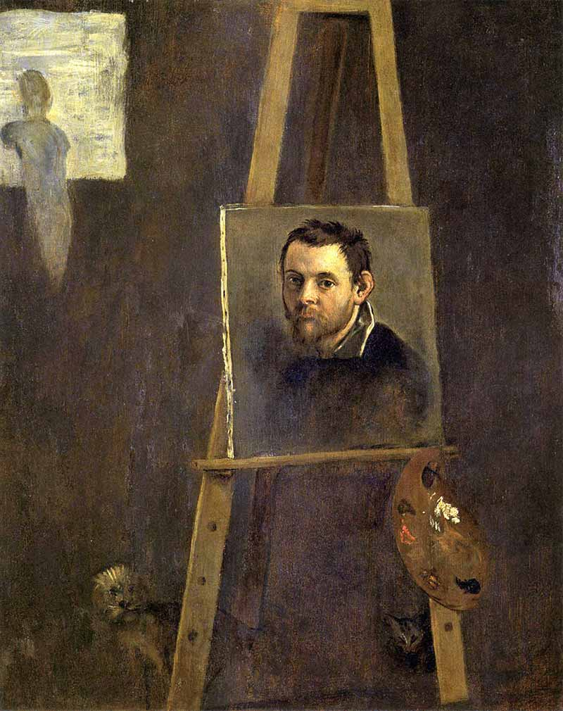 annibale-carracci-later-years-07