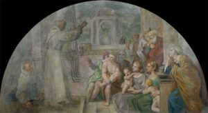 annibale-carracci-later-years-11