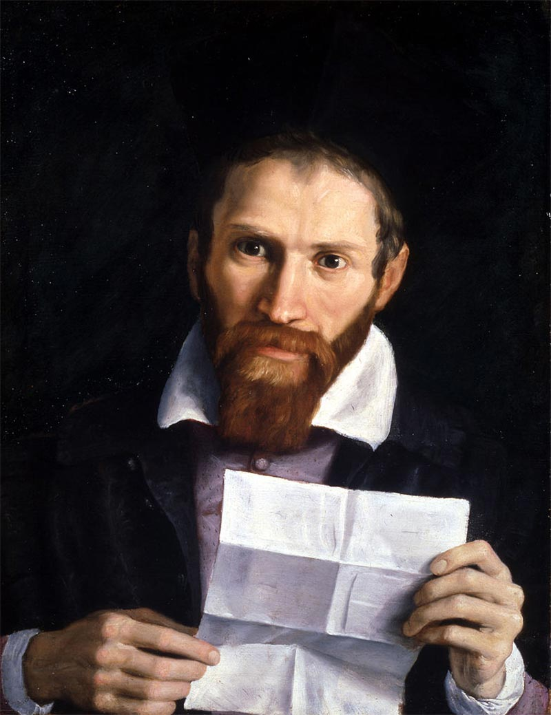 annibale-carracci-later-years-12