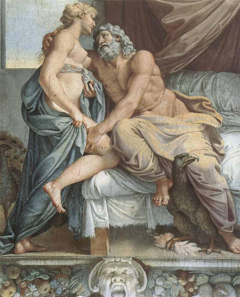 annibale-carracci-rome-period-04