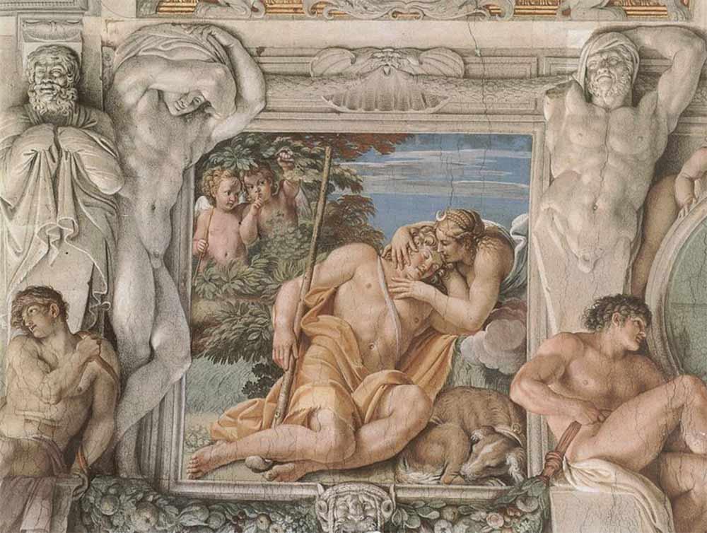 annibale-carracci-rome-period-06