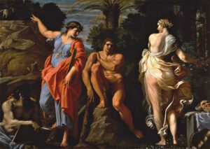 annibale-carracci-rome-period-07