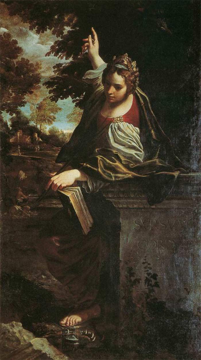 annibale-carracci-rome-period-15