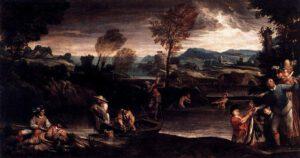 annibale-carracci-venice-bologna-period-13