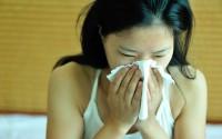 10 วิธีเสริมสร้างเพิ่มภูมิคุ้มกันให้ร่างกายมิให้โรคร้ายกล้ำกราย