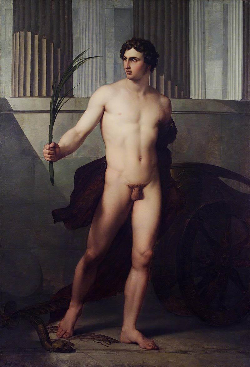 francesco-hayez-early-works-078