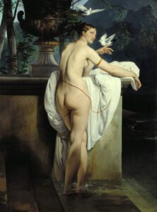 francesco-hayez-established-period-01