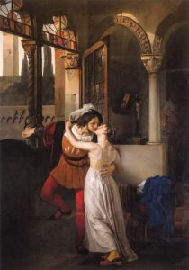 francesco-hayez-established-period-04
