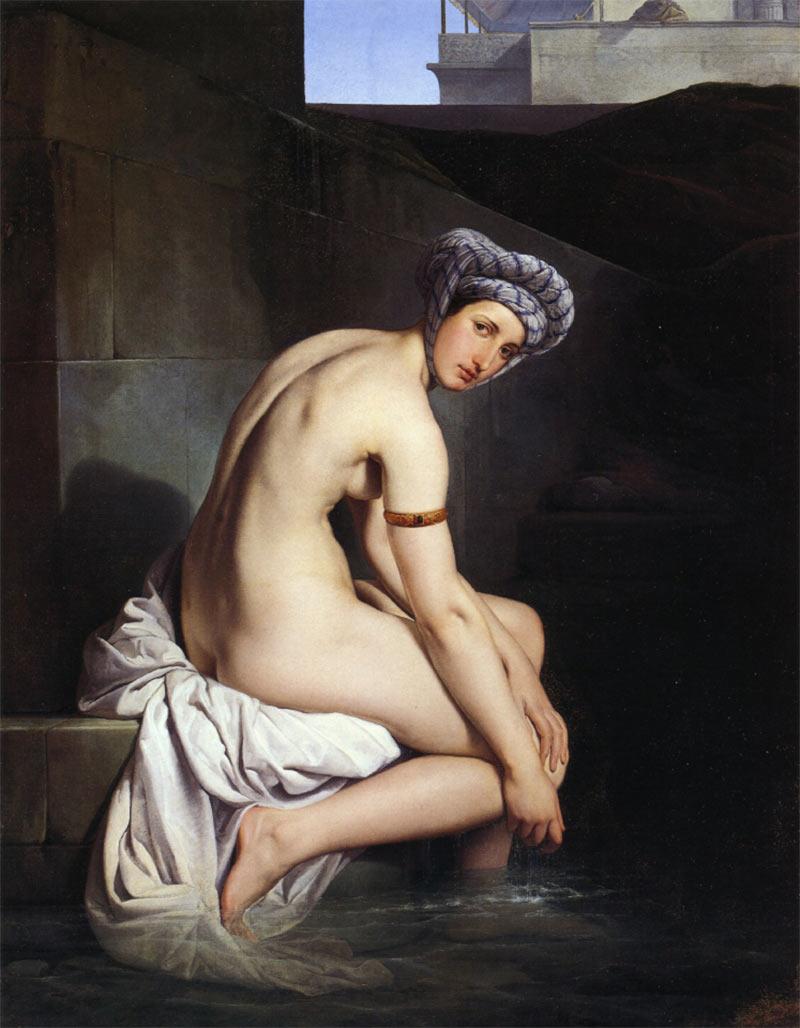 francesco-hayez-established-period-10