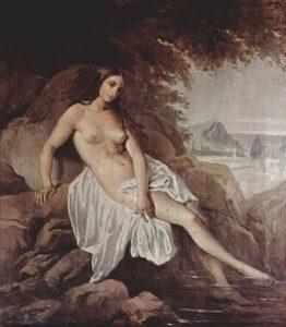 francesco-hayez-established-period-13