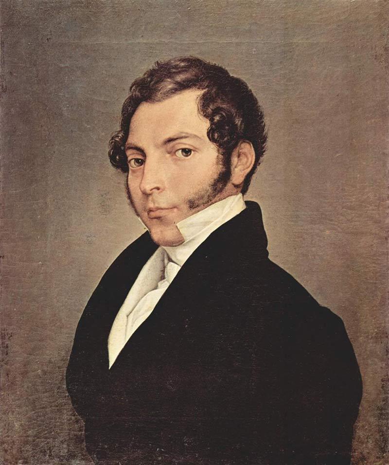 francesco-hayez-established-period-17