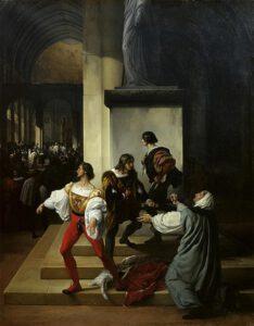 francesco-hayez-established-period-21