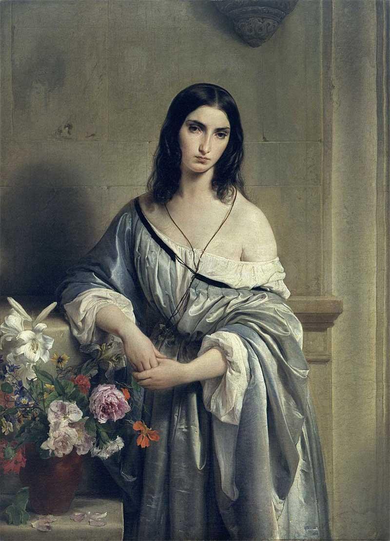 francesco-hayez-flourish-period-02