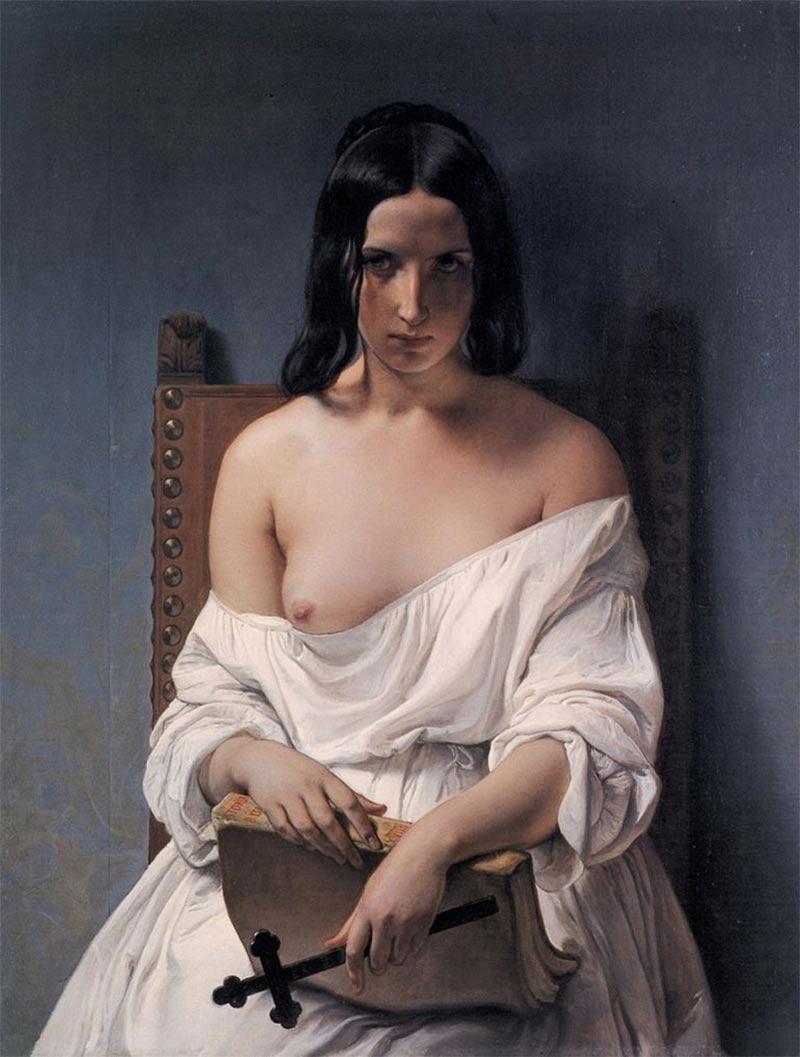 francesco-hayez-flourish-period-04