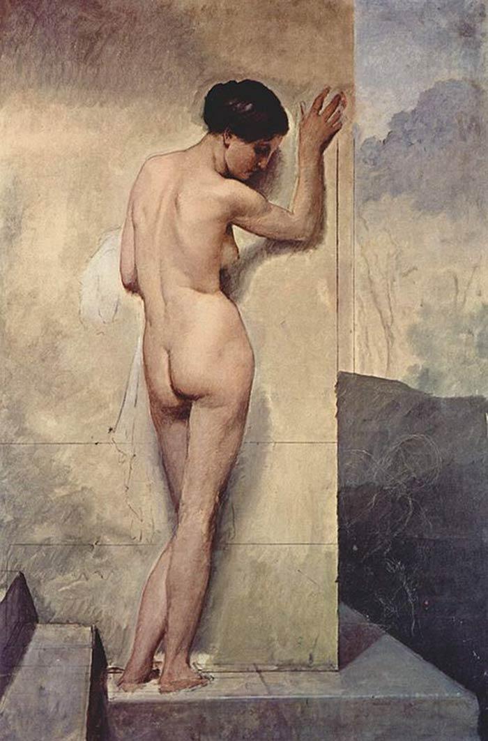 francesco-hayez-flourish-period-15